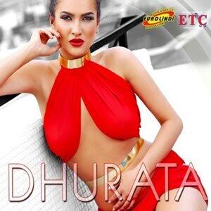 Dhurata 歌手頭像
