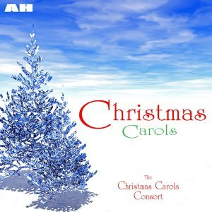 Christmas Carols Consort 歌手頭像