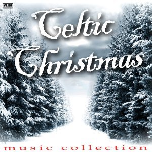 Celtic Christmas Music Collection 歌手頭像