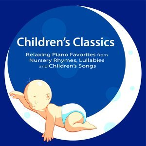 Children's Classics 歌手頭像