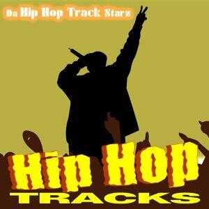 Hip Hop Track Starz 歌手頭像