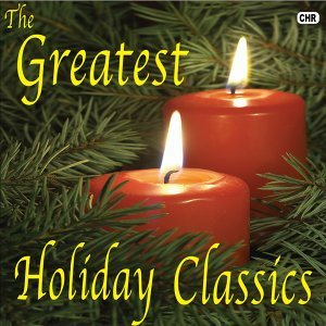 The Greatest Holiday Classics アーティスト写真