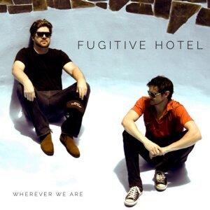 Fugitive Hotel 歌手頭像