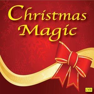 Christmas Magic アーティスト写真