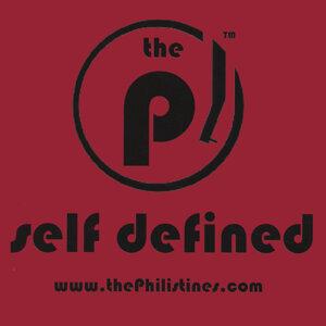 The Philistines 歌手頭像