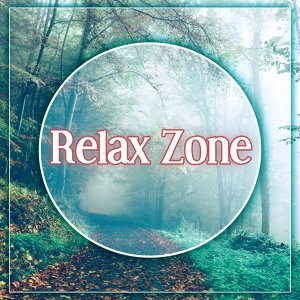 Chinese Relaxation and Meditation 歌手頭像