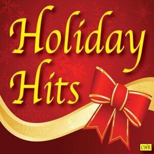 Holiday Hits 歌手頭像