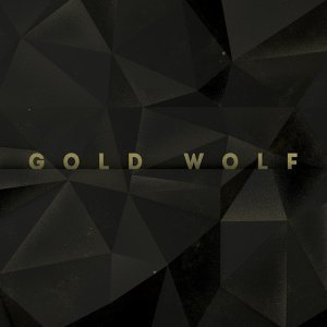Gold Wolf 歌手頭像