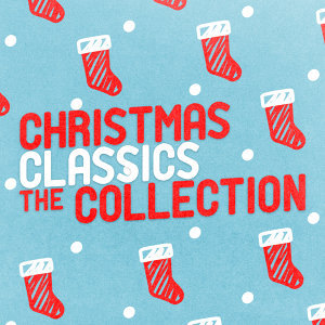 Christmas Classics Collection 歌手頭像