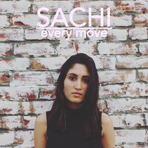 Sachi 歌手頭像