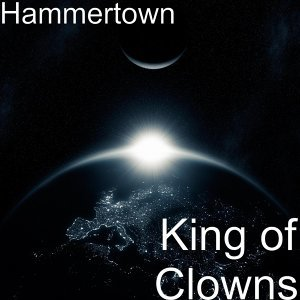 Hammertown 歌手頭像