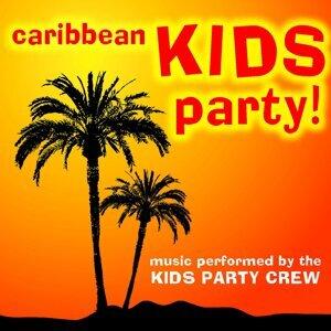Kids Party Crew 歌手頭像