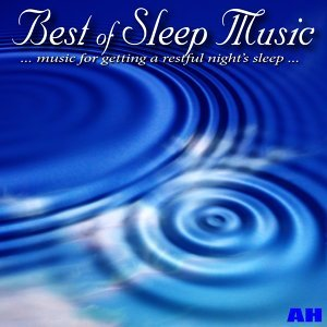 Best of Sleep Music 歌手頭像