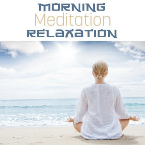 Japanese Relaxation and Meditation 歌手頭像