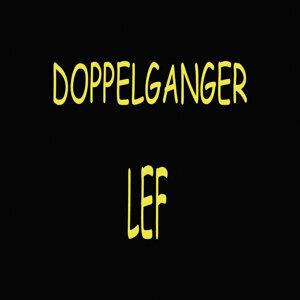 Lef 歌手頭像