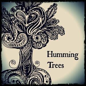 Humming Trees 歌手頭像