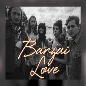 Banzai Love 歌手頭像