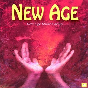 New Age Music Group