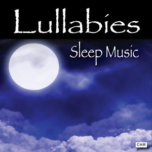 Lullabies: Sleep Music 歌手頭像