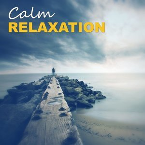 Deep Relaxation アーティスト写真