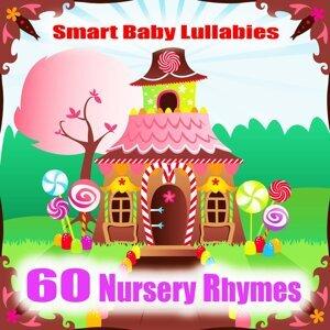 Smart Baby Lullabies 歌手頭像