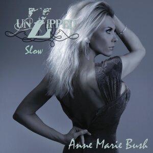 Anne Marie Bush 歌手頭像