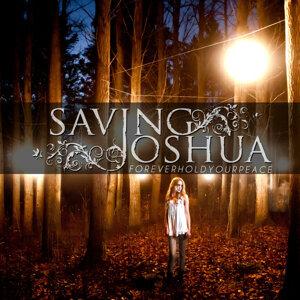Saving Joshua