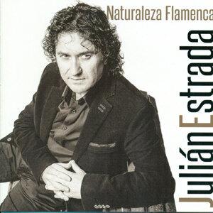 Julián Estrada 歌手頭像