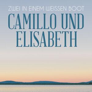 Camillo und Elisabeth 歌手頭像