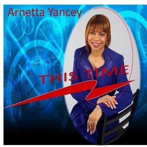 Arnetta Yancey 歌手頭像