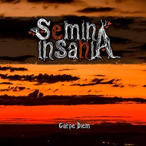 Semina Insania 歌手頭像