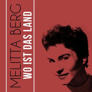 Melitta Berg 歌手頭像