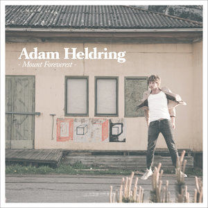 Adam Heldring 歌手頭像