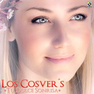 Los Cosver's 歌手頭像