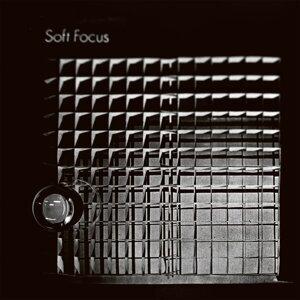 Soft Focus アーティスト写真
