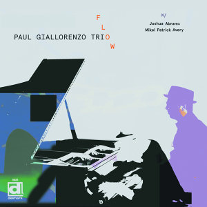 Paul Giallorenzo Trio 歌手頭像