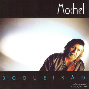 Mochel 歌手頭像