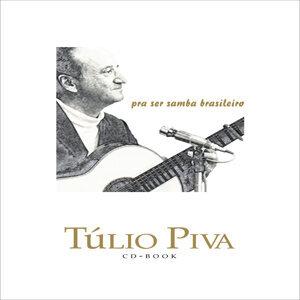 Túlio Piva 歌手頭像