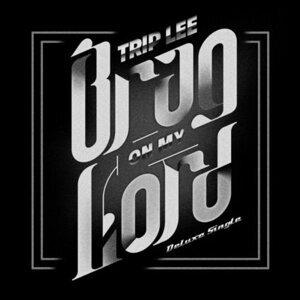 Trip Lee 歌手頭像