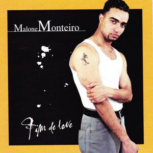 Malone Monteiro 歌手頭像