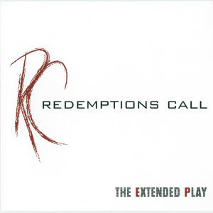 Redemptions Call アーティスト写真