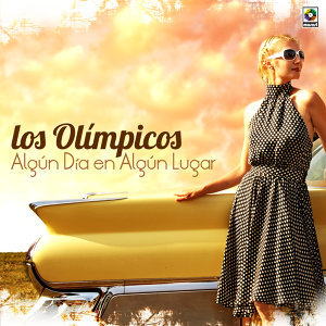 Los Olimpicos 歌手頭像