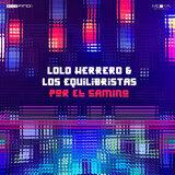 Lolo Herrero & Los Equilibristas