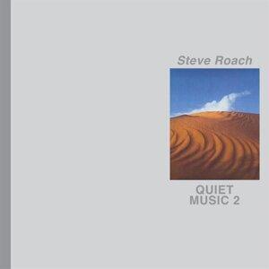 Steve Roach 歌手頭像