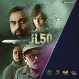 Aseem Trivedi, Piyush Mishra, Ramkumar Chatterjee, Prajatantra, Foster Black