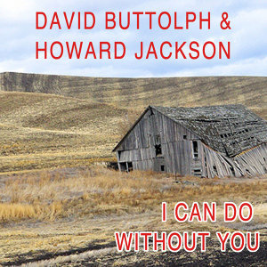 David Buttolph & Howard Jackson 歌手頭像