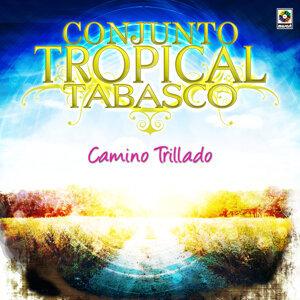 Conjunto Tropical Tabasco 歌手頭像