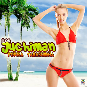 Los Juchiman 歌手頭像