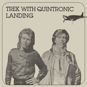 Trek With Quintronic