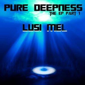 Lusi Mel 歌手頭像